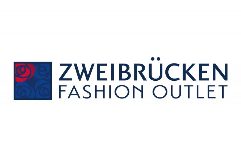 Zweibrücken Fashion Outlet Logo